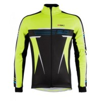 BICYCLE LINE jacket  2.0