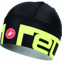 VIVA 2 THERMO SKULLY   4519533-085 | LIGHT BLACK