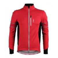 BICYCLE LINE LODE jacket medium
