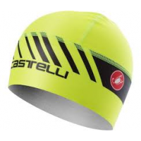 ARRIVO 3 THERMO SKULLY   4518536-032 | YELLOW FLUO/BLACK