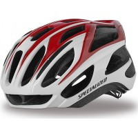 Specialized Propero Red/White